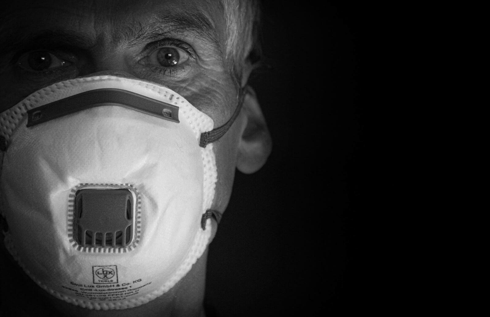 Problemy finansowe spółki z powodu pandemii
